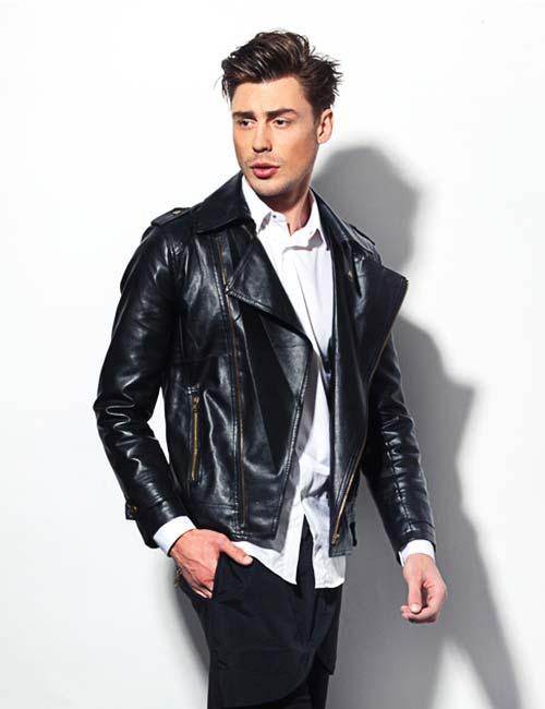 black_rebel_leather_jacket
